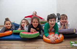 Як вибрати школу для дитини: критерії пошуку