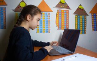 PISA — Program for International Student Assessment