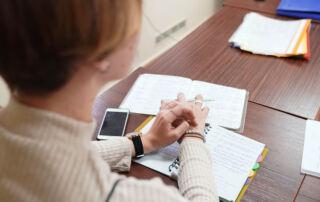 Бізнес-освіта для школярів